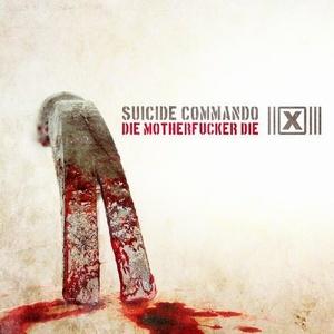 1253578194_300-suicide-commando-die_yecf