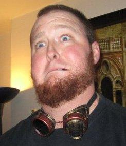 DJ Depraved