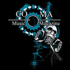 Coma Radio
