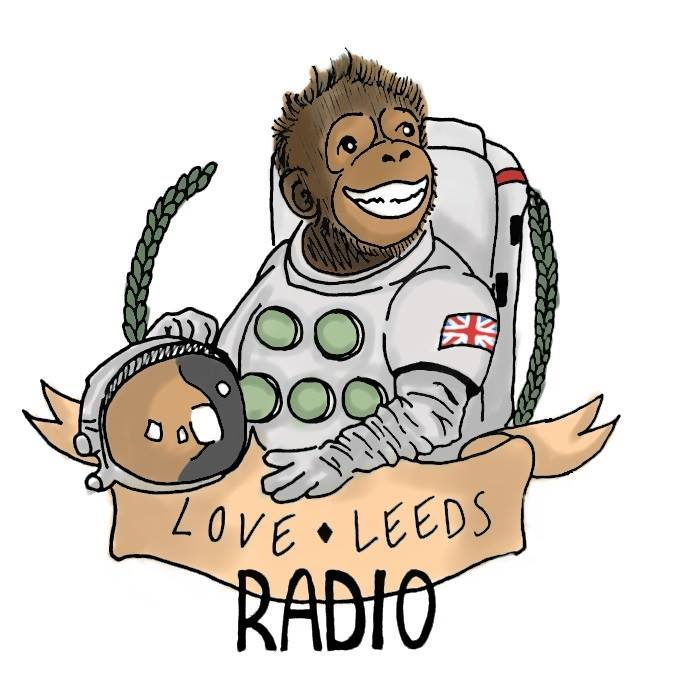Love Leeds Radio