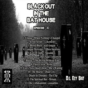 blackout in the bat house episode 30 smaller